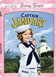 Captain January poster thumbnail
