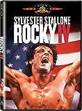 Rocky 4 poster thumbnail