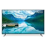 VIZIO M-Series 55' Class (54.5' Diag.) 4K Ultra HD HDR Smart TV – M55-F0