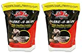 Havahart IUYEHDUH Dr. T's 4-Pound Nature Products Snake Repelling Granules 2 Pack