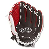 Rawlings Players Series Youth Tball/Baseball Glove (Ages 5-7)
