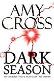 Dark Season: The Complete Third Series (All 8 books)