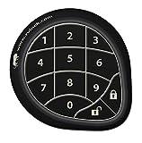 RVLock Wireless V3 Keypad