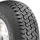Goodyear Wrangler Radial Tire...