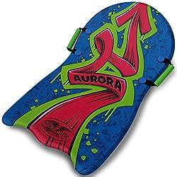 Flexible Flyer Aurora - Best Design