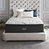 Beautyrest Black L-Class Medium Pillow Top King Mattress