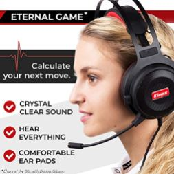 Gaming-Headset-with-Microphone-Premium-3D-HD-Stereo-Sound-Video-Gaming-Wired-Headphones-for-PS4-Console-Xbox-One-Switch-PC-Laptop-35mm-Audio-Playstation-4-Accessories-by-HC-Gamer-Life