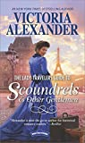 The Lady Travelers Guide to Scoundrels and Other Gentlemen: A Historical Romance Novel (Lady Travelers Society Book 1)