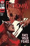 Batwoman (2017-) #10 (Batwoman (2017-2018))