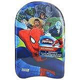 Marvel Spiderman Foam Kickboard 17.5' x 9.25'