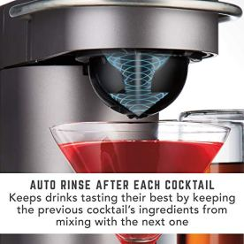 Bartesian-Premium-Cocktail-and-Margarita-Machine-for-the-Home-Bar-with-Push-Button-Simplicity-and-an-Easy-to-Clean-Design-55300