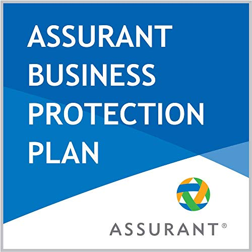 Assurant B2B 4YR Tool Protection Plan with Accidental Damage $1500-1999