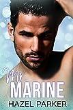 Mr. Marine