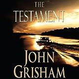 The Testament: A Novel
