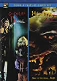 Ghoulies 4 / Howling 4: The Original Nightmare