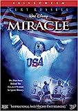 Miracle poster thumbnail