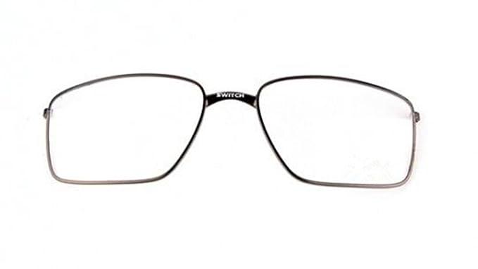 03e40329b7c5 Com Replacement Eye Frame For Crosslink Switch Ox3128 Glass. Oakley  Crosslink Switch Replacement Lenses