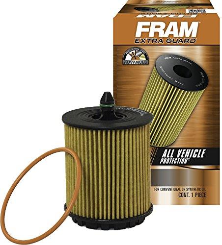FRAM CH9018 TRV146663