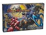 Duel Master's Game