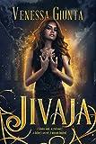 Jivaja (Soul Cavern Series Book 1)