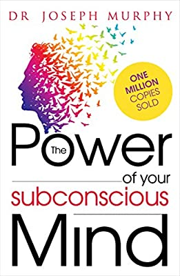Image result for the power of your subconscious mind