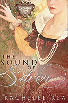The Sound of Silver book cover