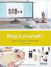 Blogeur profesionnel