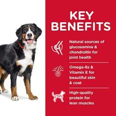Hills-Science-Diet-Dry-Dog-Food-Adult-Large-Breeds-Chicken-Barley-Recipe