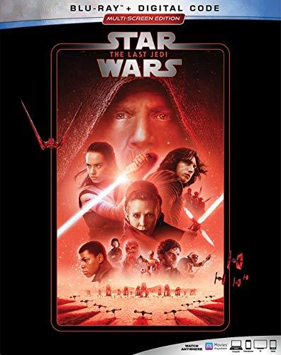 STAR-WARS-THE-LAST-JEDI-Blu-ray