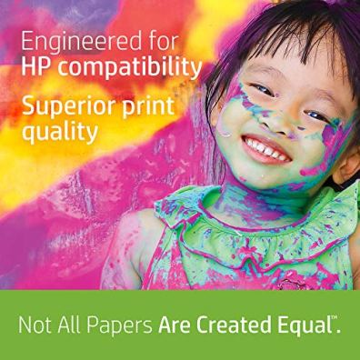 HP-Printer-Paper-All-In-One-22lb-85-x-11-1-Ream-500-Sheets-Made-in-USA-From-Forest-Stewardship-Council-FSC-Certified-Resources-96-Bright-Acid-Free-Engineered-For-HP-Compatibility-207010R
