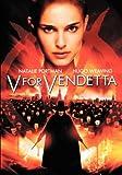 V for Vendetta poster thumbnail