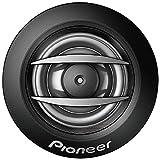 Pioneer TS-A300TW 20mm 450 Watt Component Tweeter