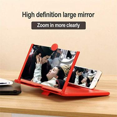 GADGET-WEAR-Mobile-Screen-Expander-3D-HD-Mobile-Vidio-Screen-Magnifier-Amplifier-with-Eyes-Protection-Support-for-All-Smartphones-Multi