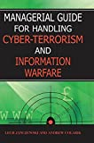 Managerial Guide for Handling Cyber-Terrorism and Information Warfare
