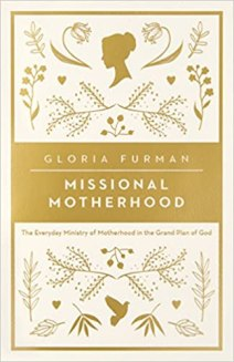 Top 10 Best Christian Parenting Books | Christ-Centered Mama