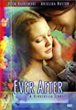 Ever After: A Cinderella Story poster thumbnail