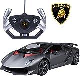 1/14 Scale Lamborghini Sesto...