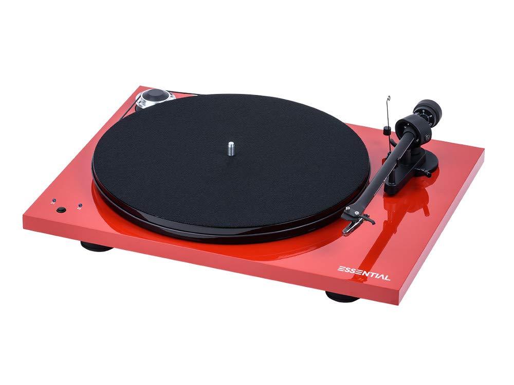 51RAvQwRKAL. SL1000 - 黑胶唱片机什么牌子好?5款最佳入门级唱片机推荐