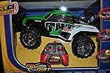 New Bright Pro Dirt BAJA Extreme TNT RC Car