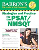 Barron's Strategies and Practice for the...