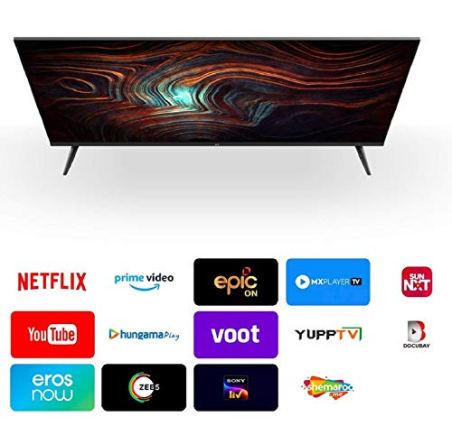 OnePlus-Y-Series-108-cm-43-inches-Full-HD-LED-Smart-Android-TV-43Y1-Black-2020-Model