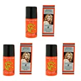 3 X Dragon's 34000 Delay Spray for Men Express Shipping by Super Dooz 34000