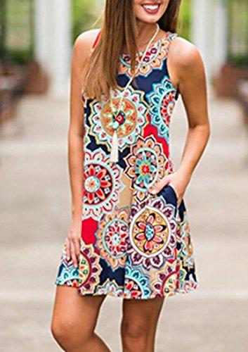 Ethnic Clothing For Ladies
