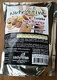 Nutryttiva Dry Belly Powder 400g