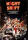 Night Shift poster thumbnail