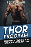 The Thor Program
