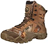 Irish Setter Men's 2873 Vaprtrek 8' Hunting Boot,Realtree Xtra Camouflage,10.5 EE US