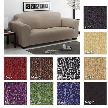 Housse Bi élastique Nature Pour Canapé Tidafors De Ikea 3