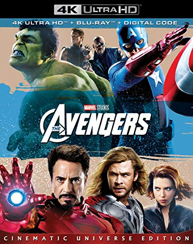 MARVELS-THE-AVENGERS-Blu-ray