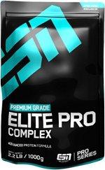 ESN Elite Pro Protein Complex kaufen